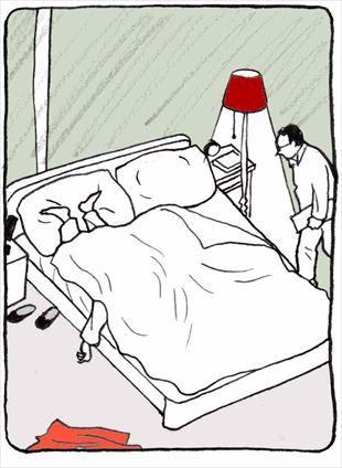 Q夫妻の寝室⑧_R