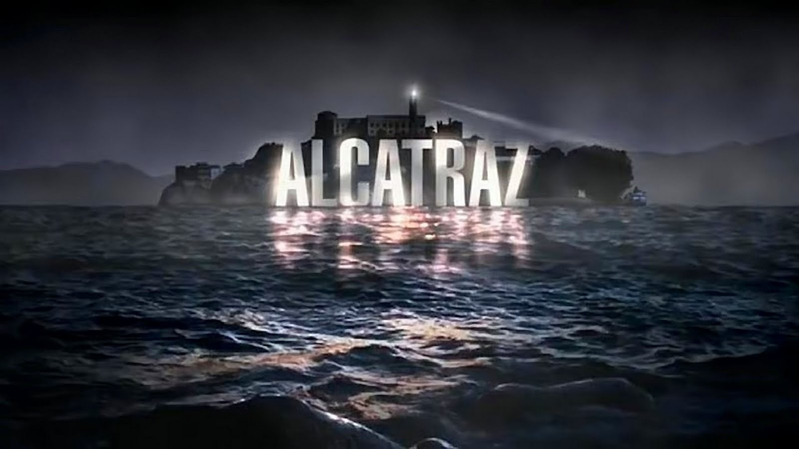 Alcatraz-Wallpapers-alcatraz-tv-show-22286230-1600-900.jpg