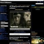 moviedeskbackcom.jpg