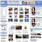 wallpapergatecom.jpg