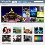 wallpapersbrothersoftcom.jpg