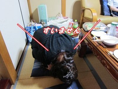 お盆 (7)