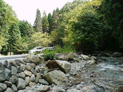 川 (2)