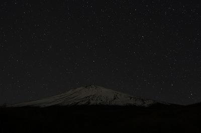 shuku-IMG_3486.jpg
