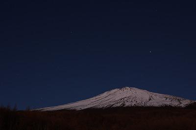 shuku-IMG_3564.jpg