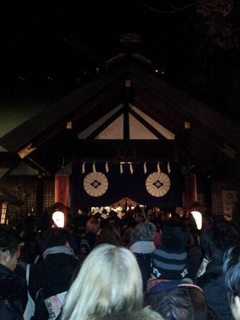 2014初詣大神宮2