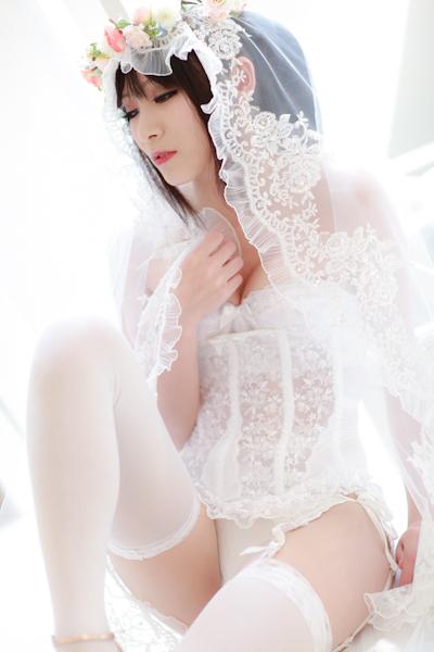 hanayomeblog-15.jpg