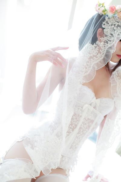 hanayomeblog-19.jpg