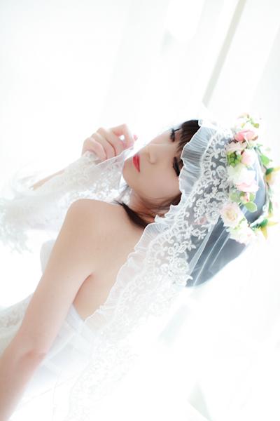 hanayomeblog-22.jpg
