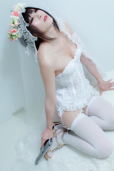 hanayomeblog-26.jpg