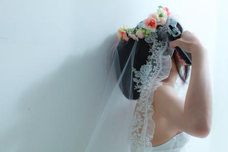 hanayomeblog-36.jpg