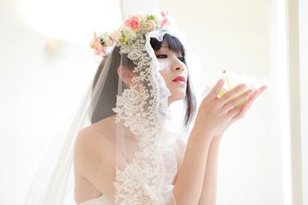hanayomeblog-8.jpg