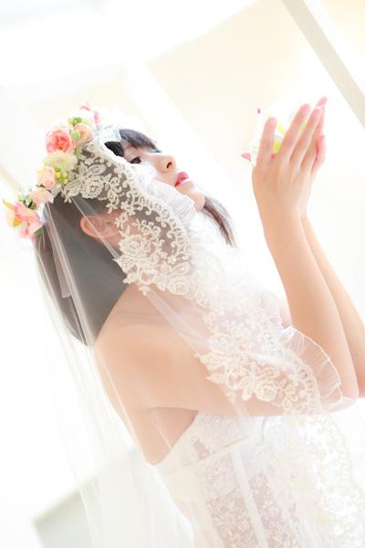 hanayomeblog-9.jpg