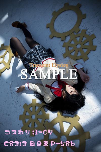 sample11.jpg