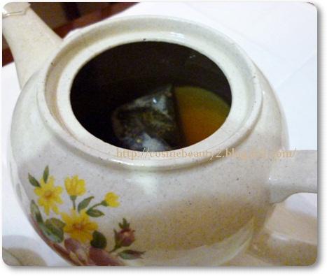 健康茶 おすすめ