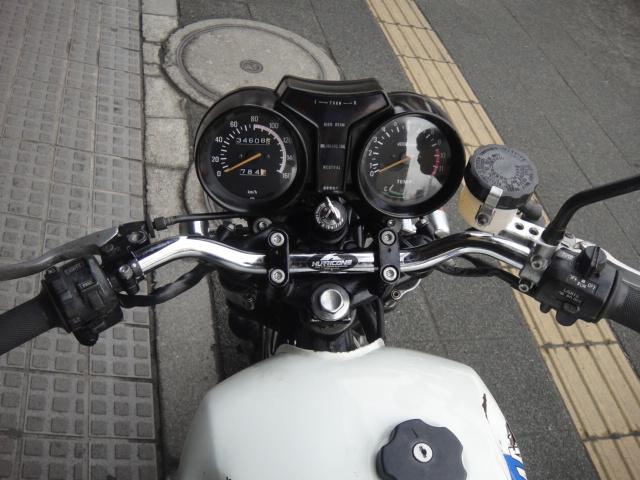 DSC03440.jpg