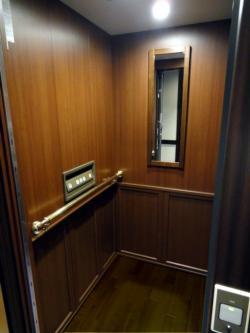 blog-dre-op17_convert_20120720204409.jpg