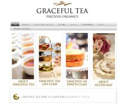 gracefultea-hp1_convert_20130713135503.jpg