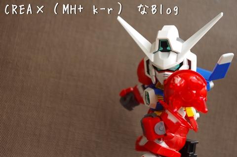 IMGP4552.jpg