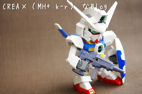 IMGP4562.jpg