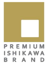 premiumishikawa.png