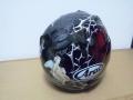 Helmet_2.jpg