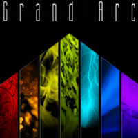 058_grand_arc.png