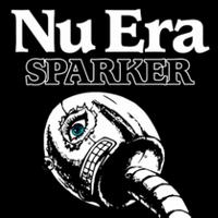 062_nu_era.png