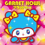 GARNET_HOWL.png