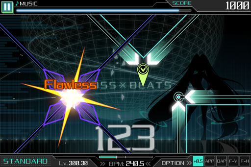 gameskin_no5.png