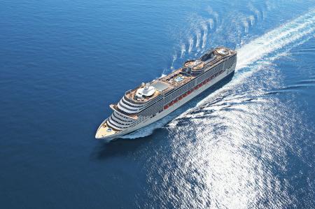 MSC1215829_Ship_convert_20121028153250.jpg