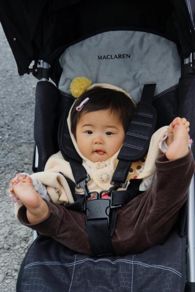 小山桜祭り4