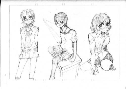 school_girls.jpg