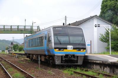 ME4_1418.jpg