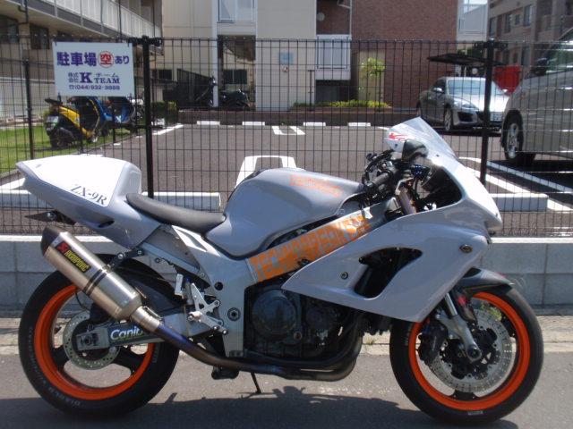001_20120714212425.jpg