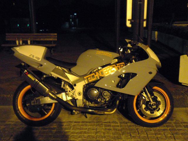 012_20120927213633.jpg