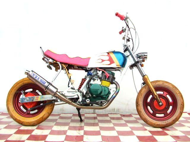 DSCF3965(1).jpg