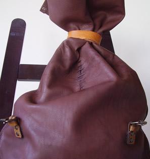 backpack1a.jpg