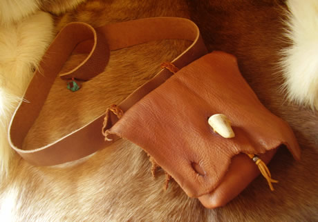 belt-bag1.jpg