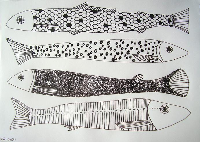 fish1a.jpg