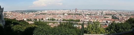 1000px-Lyon_Panorama.jpg