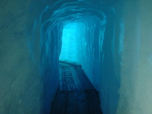 DSC00421氷河洞窟