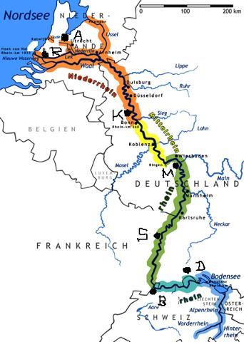 427px-Rhein-Kartenew.png