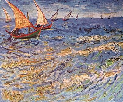 721px-Vincent_Willem_van_Gogh_018.jpg
