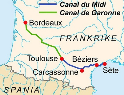 778px-CanalDuMidi_map.jpg