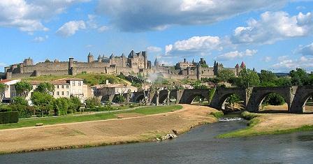 800px-Carcassonne_JPG01.jpg