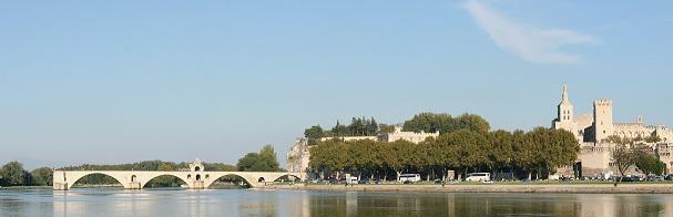 Avignon_Panorama.jpg