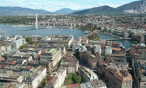 Views_of_Geneva.jpg
