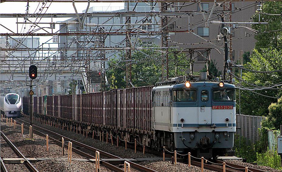 12-07-11-EF652139.jpg