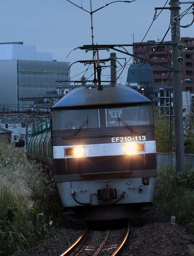 12-10-12-EF210-113.jpg